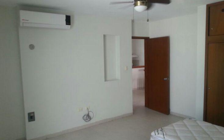 Foto de departamento en renta en, san ramon norte, mérida, yucatán, 1737670 no 04