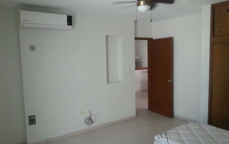 Foto de departamento en renta en  , san ramon norte, m?rida, yucat?n, 1737670 No. 04