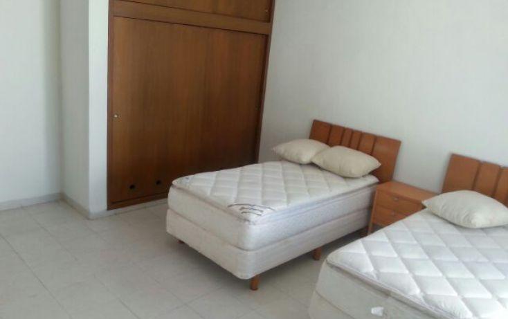 Foto de departamento en renta en, san ramon norte, mérida, yucatán, 1737670 no 05