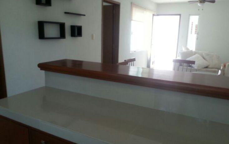 Foto de departamento en renta en, san ramon norte, mérida, yucatán, 1737670 no 06