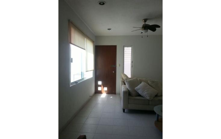 Foto de departamento en renta en  , san ramon norte, m?rida, yucat?n, 1737670 No. 08