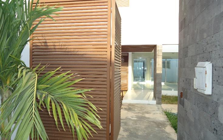 Foto de casa en venta en  , san ramon norte, m?rida, yucat?n, 1747312 No. 01
