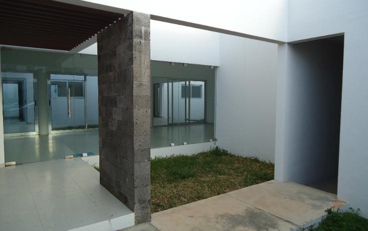 Foto de casa en venta en  , san ramon norte, m?rida, yucat?n, 1747312 No. 03