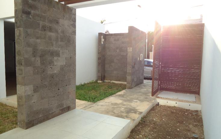 Foto de casa en venta en  , san ramon norte, m?rida, yucat?n, 1747312 No. 05
