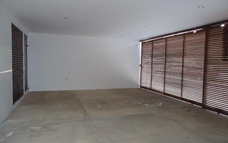 Foto de casa en venta en  , san ramon norte, m?rida, yucat?n, 1747312 No. 07
