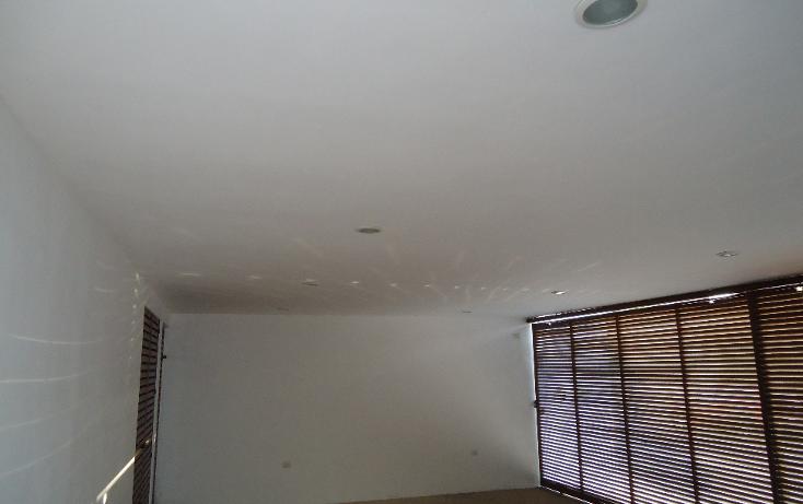 Foto de casa en venta en  , san ramon norte, m?rida, yucat?n, 1747312 No. 08