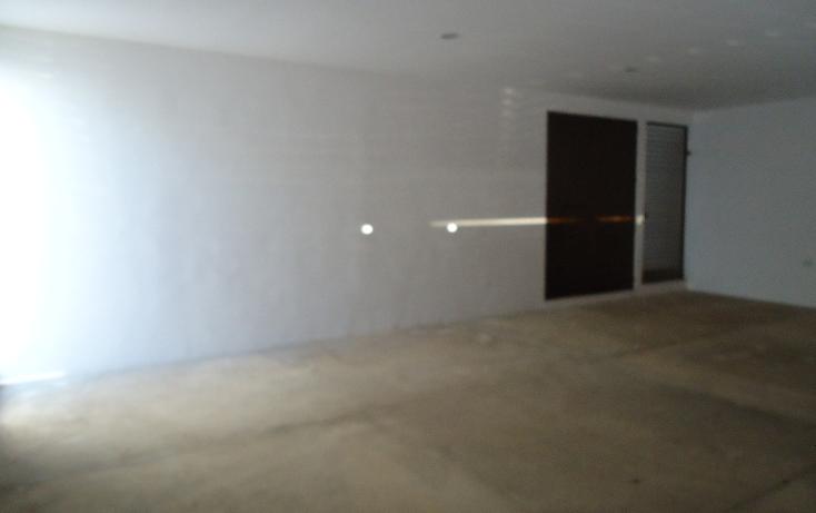 Foto de casa en venta en  , san ramon norte, m?rida, yucat?n, 1747312 No. 10