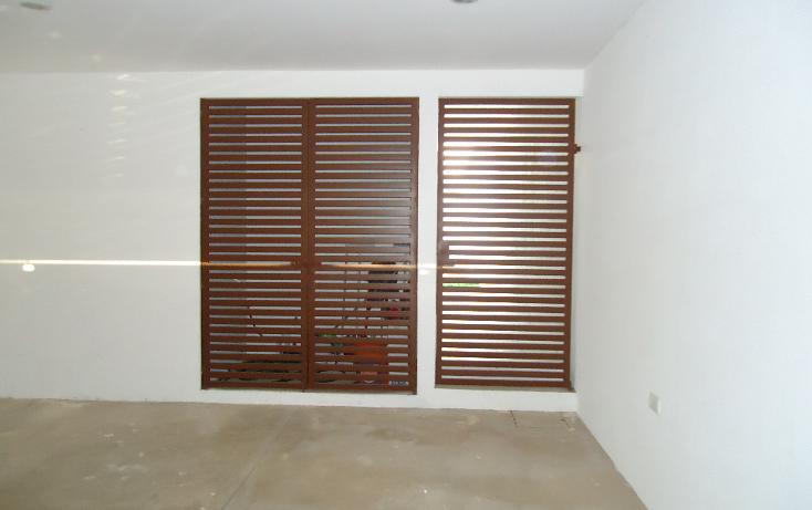 Foto de casa en venta en  , san ramon norte, m?rida, yucat?n, 1747312 No. 11