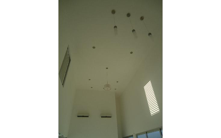 Foto de casa en venta en  , san ramon norte, m?rida, yucat?n, 1747312 No. 12