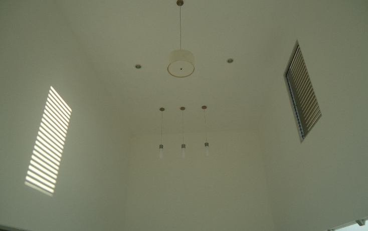 Foto de casa en venta en  , san ramon norte, m?rida, yucat?n, 1747312 No. 14