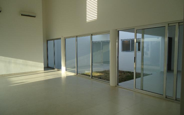 Foto de casa en venta en  , san ramon norte, m?rida, yucat?n, 1747312 No. 16