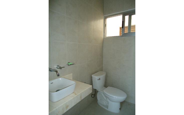 Foto de casa en venta en  , san ramon norte, m?rida, yucat?n, 1747312 No. 19