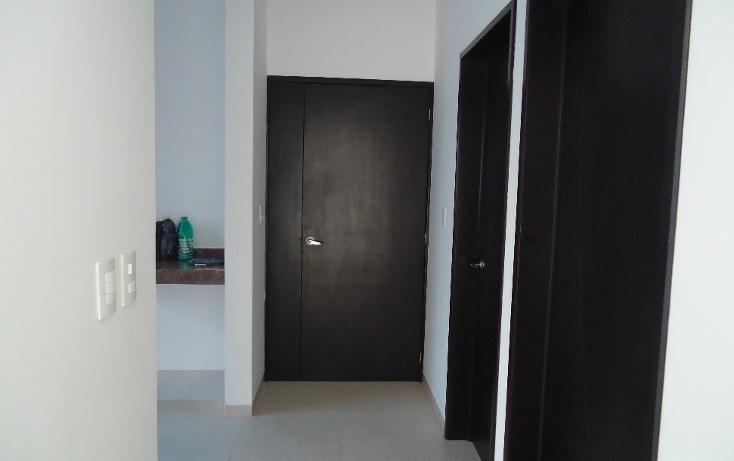 Foto de casa en venta en  , san ramon norte, m?rida, yucat?n, 1747312 No. 22