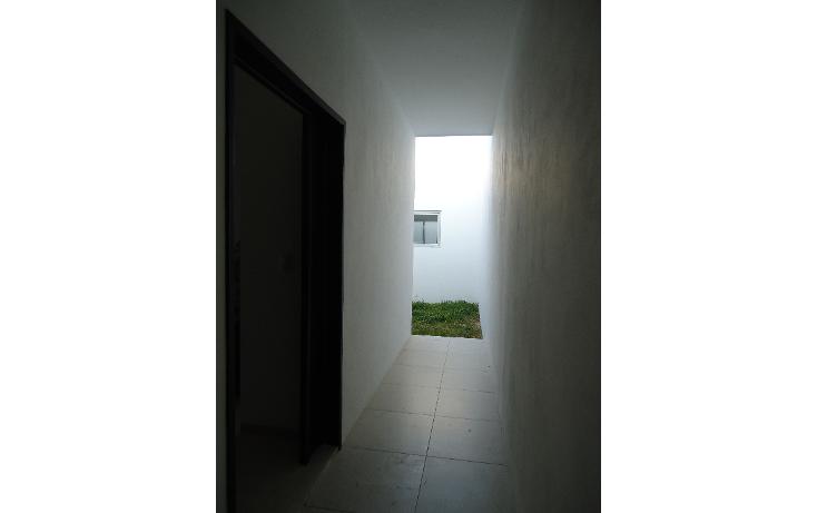 Foto de casa en venta en  , san ramon norte, m?rida, yucat?n, 1747312 No. 23