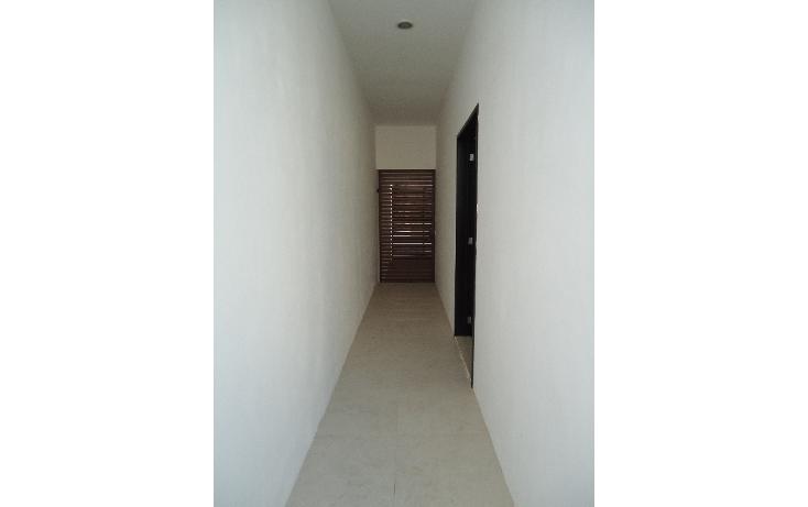 Foto de casa en venta en  , san ramon norte, m?rida, yucat?n, 1747312 No. 24