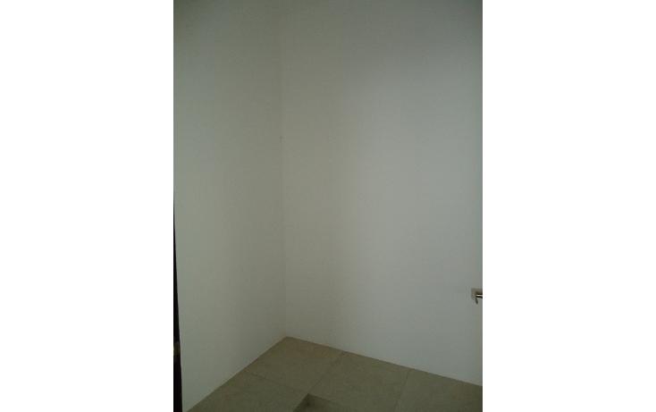 Foto de casa en venta en  , san ramon norte, m?rida, yucat?n, 1747312 No. 25