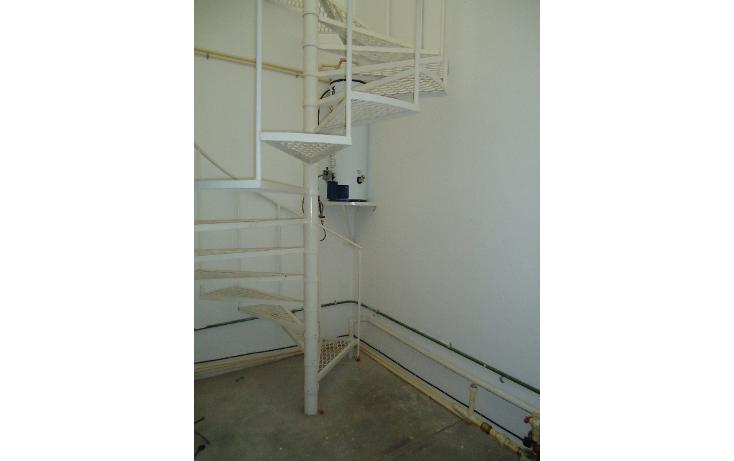 Foto de casa en venta en  , san ramon norte, m?rida, yucat?n, 1747312 No. 29