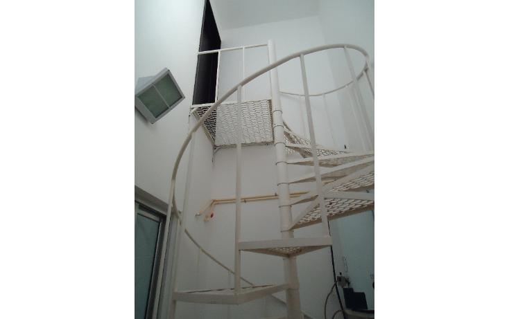 Foto de casa en venta en  , san ramon norte, m?rida, yucat?n, 1747312 No. 30