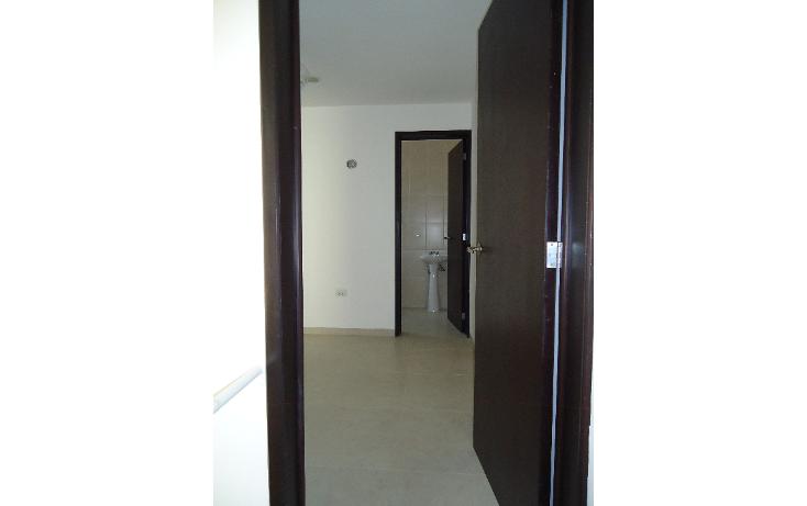 Foto de casa en venta en  , san ramon norte, m?rida, yucat?n, 1747312 No. 31
