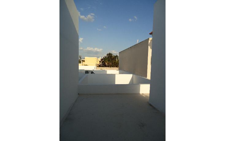 Foto de casa en venta en  , san ramon norte, m?rida, yucat?n, 1747312 No. 36
