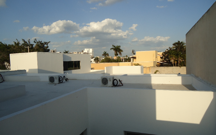Foto de casa en venta en  , san ramon norte, m?rida, yucat?n, 1747312 No. 38