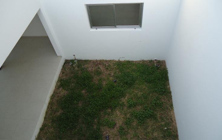 Foto de casa en venta en  , san ramon norte, m?rida, yucat?n, 1747312 No. 40