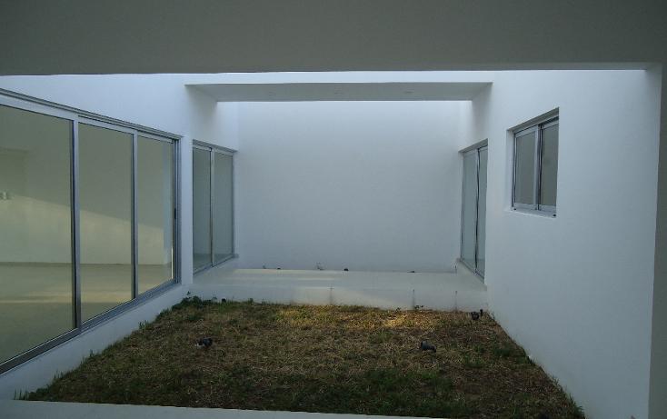 Foto de casa en venta en  , san ramon norte, m?rida, yucat?n, 1747312 No. 42