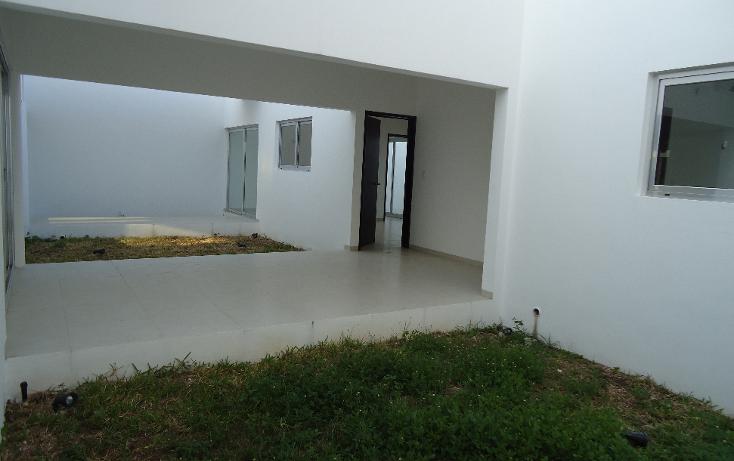 Foto de casa en venta en  , san ramon norte, m?rida, yucat?n, 1747312 No. 43