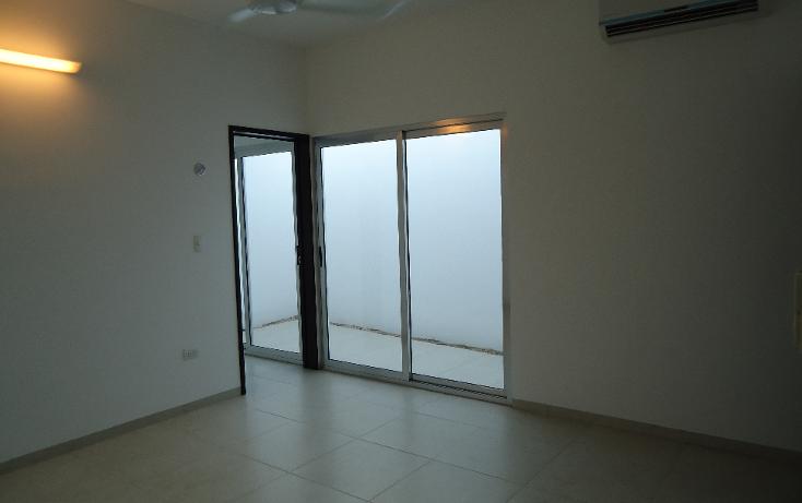 Foto de casa en venta en  , san ramon norte, m?rida, yucat?n, 1747312 No. 45