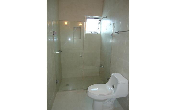 Foto de casa en venta en  , san ramon norte, m?rida, yucat?n, 1747312 No. 52