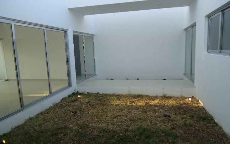 Foto de casa en venta en  , san ramon norte, m?rida, yucat?n, 1747312 No. 57