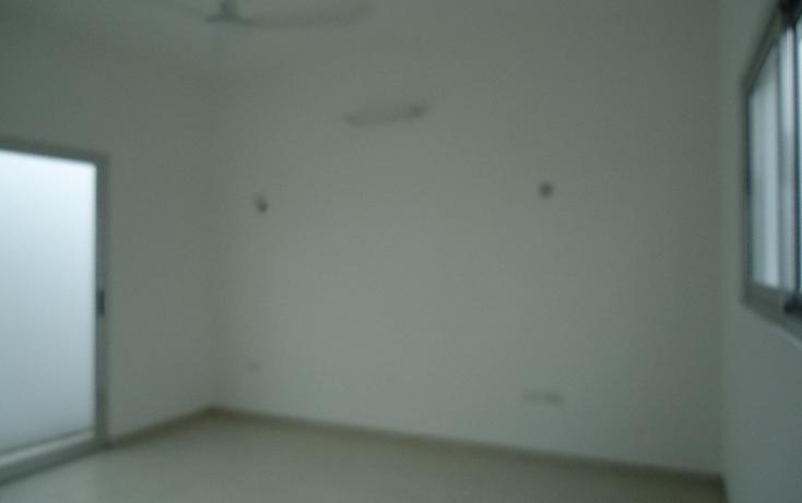 Foto de casa en venta en  , san ramon norte, m?rida, yucat?n, 1747312 No. 58