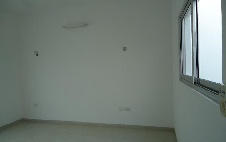 Foto de casa en venta en  , san ramon norte, m?rida, yucat?n, 1747312 No. 59