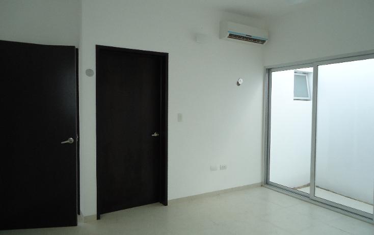 Foto de casa en venta en  , san ramon norte, m?rida, yucat?n, 1747312 No. 60