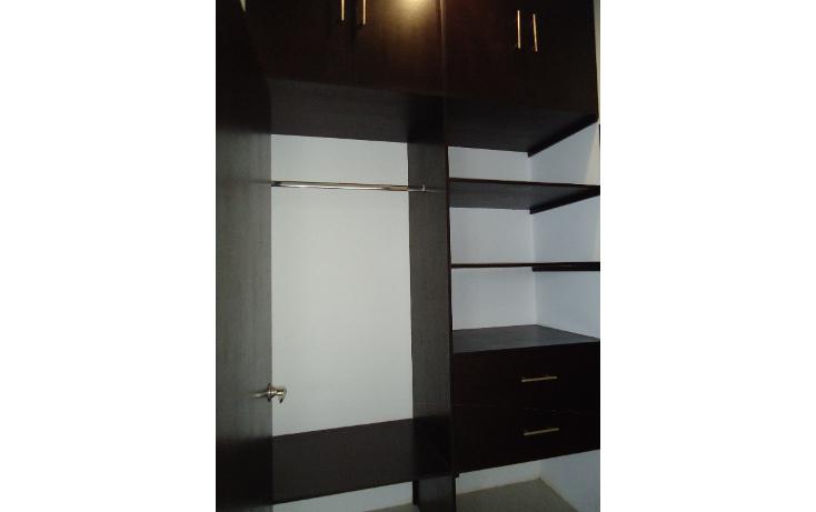 Foto de casa en venta en  , san ramon norte, m?rida, yucat?n, 1747312 No. 63