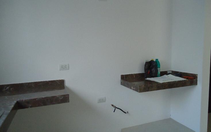 Foto de casa en venta en  , san ramon norte, m?rida, yucat?n, 1747312 No. 69