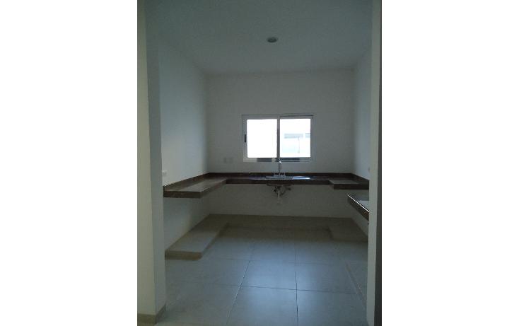 Foto de casa en venta en  , san ramon norte, m?rida, yucat?n, 1747312 No. 70