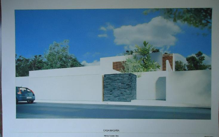 Foto de casa en venta en  , san ramon norte, m?rida, yucat?n, 1747312 No. 79
