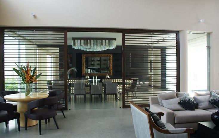 Foto de casa en venta en  , san ramon norte, mérida, yucatán, 1755761 No. 05
