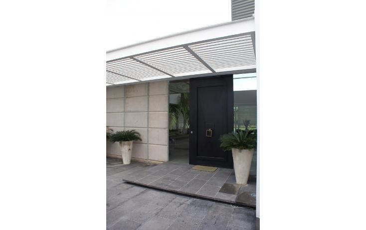 Foto de casa en venta en  , san ramon norte, mérida, yucatán, 1755761 No. 06