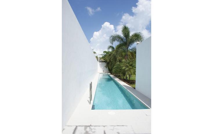 Foto de casa en venta en  , san ramon norte, mérida, yucatán, 1755761 No. 07