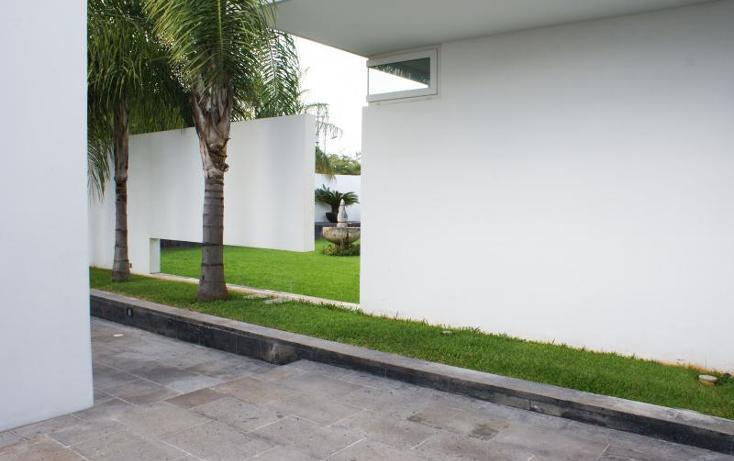 Foto de casa en venta en  , san ramon norte, mérida, yucatán, 1755761 No. 09