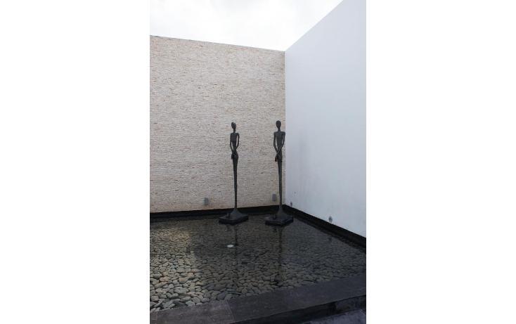 Foto de casa en venta en  , san ramon norte, mérida, yucatán, 1755761 No. 10