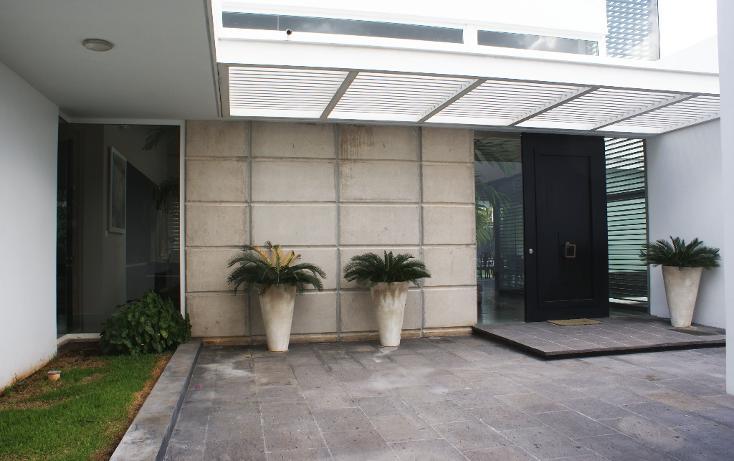 Foto de casa en venta en, san ramon norte, mérida, yucatán, 1767744 no 02