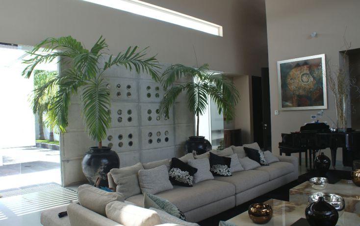 Foto de casa en venta en, san ramon norte, mérida, yucatán, 1767744 no 04