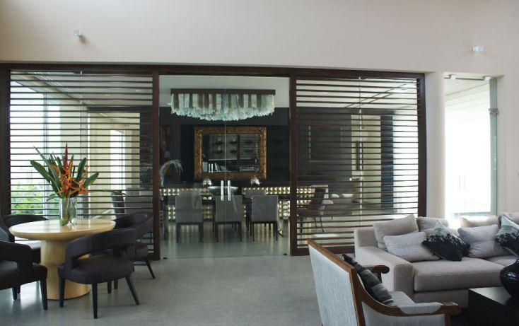 Foto de casa en venta en, san ramon norte, mérida, yucatán, 1767744 no 06