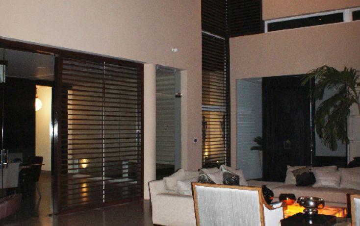 Foto de casa en venta en, san ramon norte, mérida, yucatán, 1767744 no 07