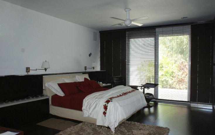 Foto de casa en venta en, san ramon norte, mérida, yucatán, 1767744 no 11