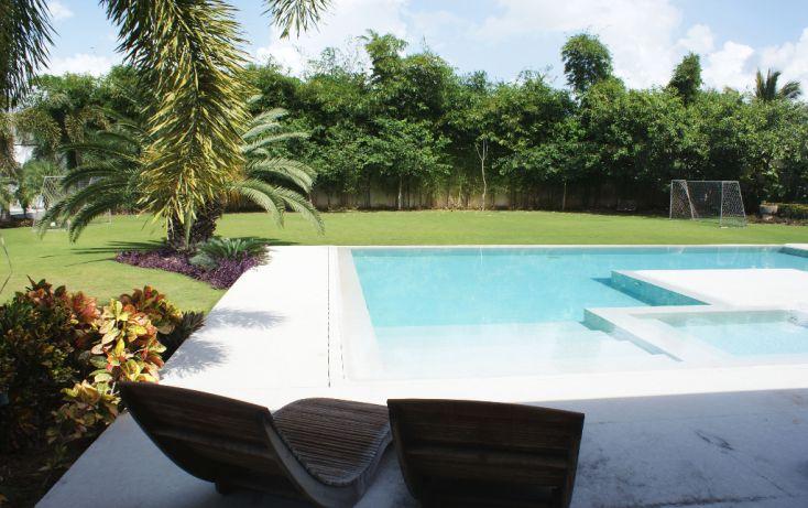 Foto de casa en venta en, san ramon norte, mérida, yucatán, 1767744 no 16