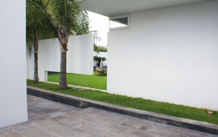 Foto de casa en venta en, san ramon norte, mérida, yucatán, 1767744 no 18